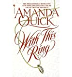 With This Ring, Amanda Quick, 0786214104