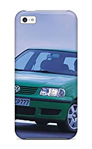 Elliot D. Stewart's Shop New Style 7711600K44103441 New 1999 Volkswagen Polo Tpu Cover Case For Iphone 5c