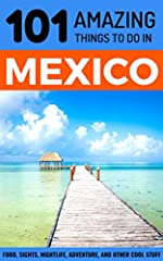 Hey there! Congrats on finding the ultimate guide to Mexico!This Mexico Guide is now available across all digital devices - So what are you waiting for?!We think you're so very lucky to be going to Mexico and this guide will let you in on all...
