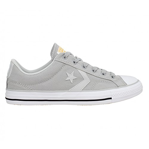 Converse–Modus–Star Player Ox