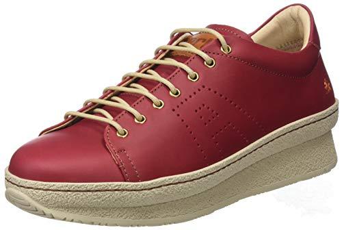 Art Amarante Amarante Rouge Femme Grass Baskets rq6w0rS