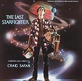The Last Starfighter: Original Soundtrack [EXTRA TRACKS] [IMPORT] [SOUNDTRACK] (1996-01-23)