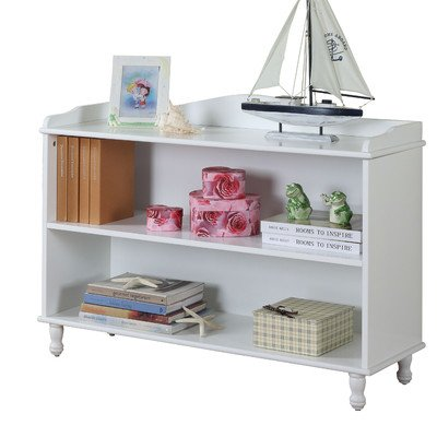 InRoom Designs Bookcase by InRoom Designs
