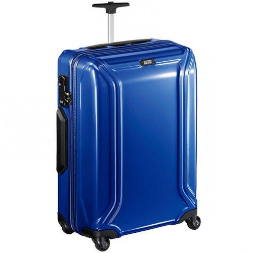 zero-halliburton-zero-air-20-carry-on-blue