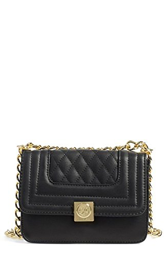 christian-lacroix-quilted-crossbody-handbag-galaxie