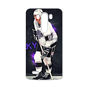 Hockey Wayne Gretzky Phone Case for LG G3