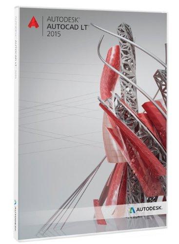 Autodesk inventor lt 2015 sale