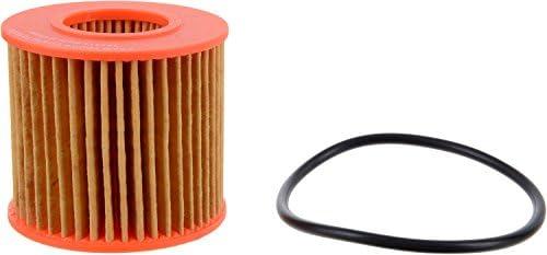FRAM TG10358-1 Tough Guard Full-Flow Cartridge Oil Filter