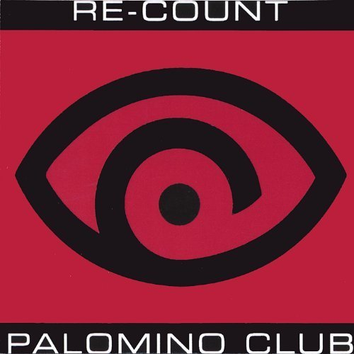 Palomino Club by Re-Count (2004-11-09?