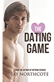 The Dating Game (Owen & Nathan Book 1)