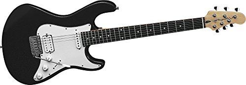 Dean Playmate Avalanche Guitar, Classic (Dean Playmate)