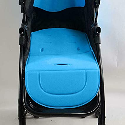 Stroller and Car Seat Replacement Parts//Accessories to fit Britax Products for Babies Rain Cover and Children Toddlers