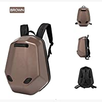 Backpack Shoulder Bag Travel Carrying Case For DJI Phantom 3 Advanced/ Professional/4k Quadcopter Drone