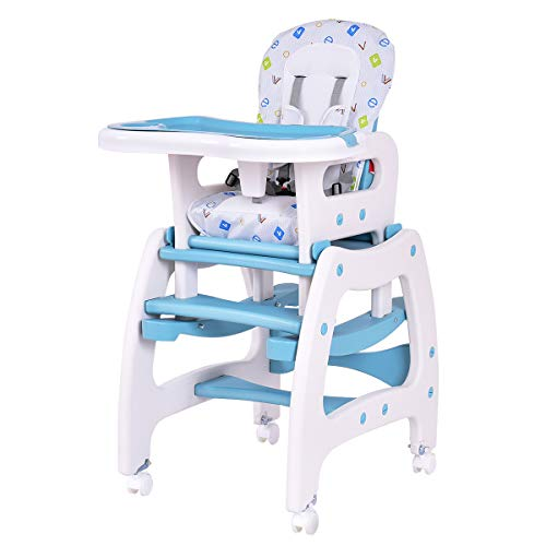 food baby chair - 9