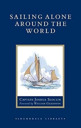 writing around the world ebook library