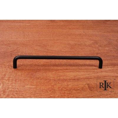 (RK International RKI C R.K. International CP 505 RB 9