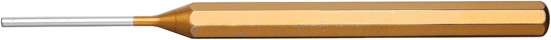 Gedore 119-2 Botador cil/índrico 2 mm