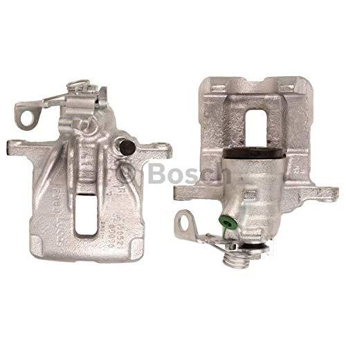 Bosch Item No. 0986135383