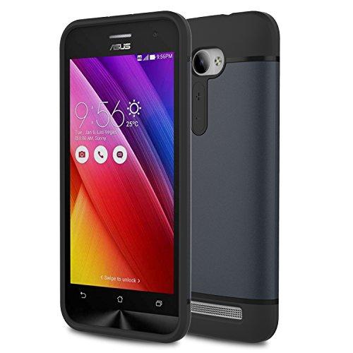 MoKo ASUS ZenFone 5 0 Case