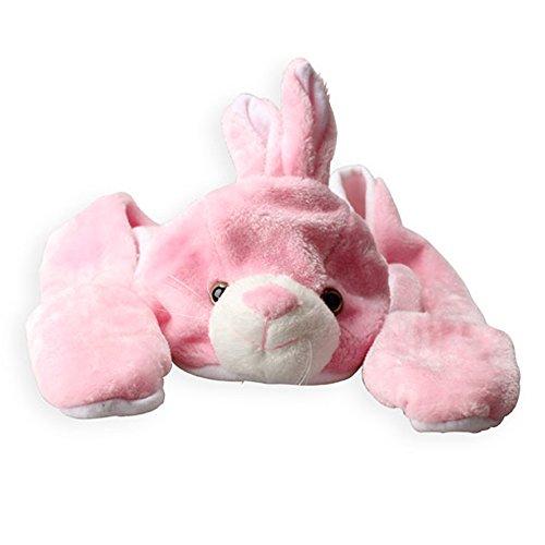 Vktec (Bunny Ear Set)