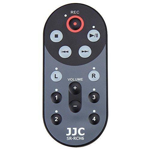 zoom remote - 2