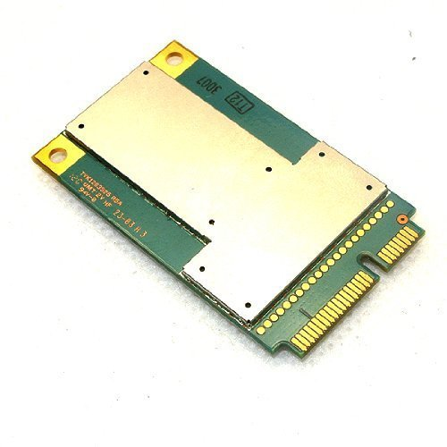 unlocked-ericsson-f5521gw-hp-hspa-21mbps-wwan-632155-001-mini-pci-e-card