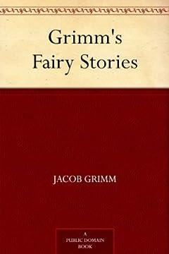 Grimm\'s Fairy Stories