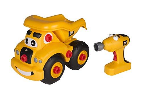 toy-state-caterpillar-cat-buildin-crew-take-a-part-buddies-haulin-harry-dump-truck-light-sound-vehic