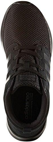 Women's Mid adidas Negbas Cf Black Shoes Neguti Racer Negbas Qt W Fitness qUx1wxC