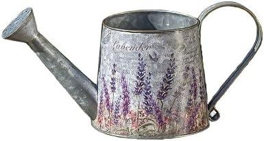 Meubles, décoration - arrosoir pour fleurs et plantes ...