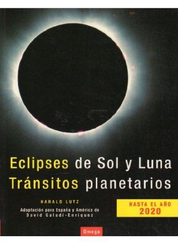 Descargar Libro Eclipses De Sol Y Luna Lutz