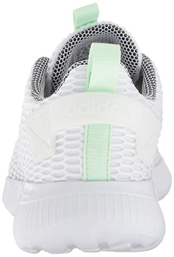 aero Green Femme Adidasdb1697 white White Cc Racer Lite Cf xqBAf4H