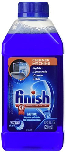 finish-dishwasher-cleaner-fresh-scent-845-oz-pack-of-4