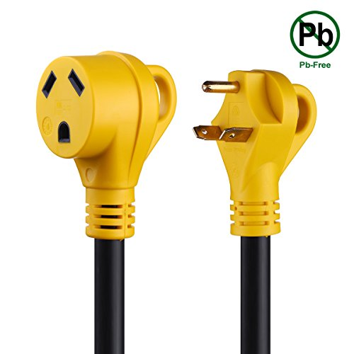 The 9 Best 30 Amp RV Extension Cords 21