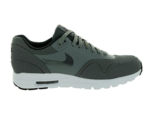 Air Max 1 Ultra Fundamentos de las zapatillas de running Dark Grey/Drk Gry/Blk/Pr Pltnm