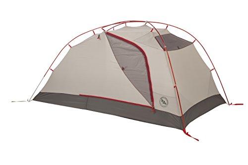 Big Agnes Copper Spur HV Expedition Tent