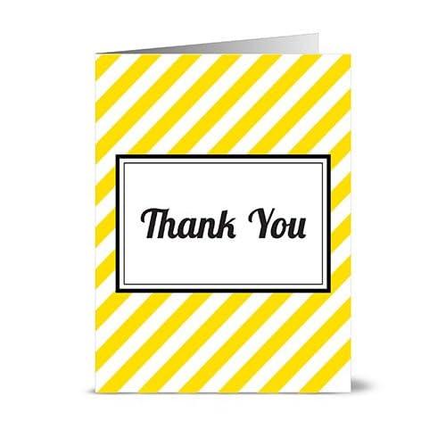 Wholesale Thank You Cards Amazon Com
