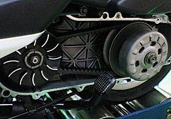 Camaleón Factory Cygnus X SD Kit de embrague (Making a pequeño diámetro) SD220: Amazon.es: Coche y moto