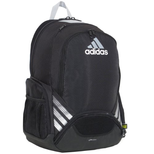 adidas Team Speed Backpack