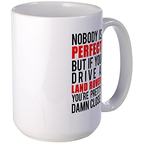 cafepress-land-rover-owners-mugs-coffee-mug-large-15-oz-white-coffee-cup