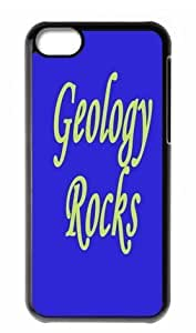 Geology Rocks Back Cover Diy For SamSung Galaxy S4 Case Cover C cases