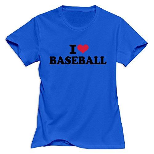 cuauned-i-love-baseball-t-shirt-for-women-xxl-royalblue-classic-100-cotton-royalblue-t-shirt-for-wom
