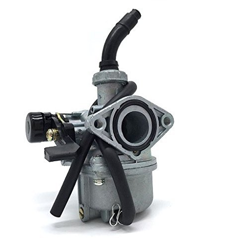 - Aquiver Auto Parts New Carburetor 49cc 50cc 70cc 90cc 100cc 110cc Baja Dirtbike ATV Part Dirt Runner DR