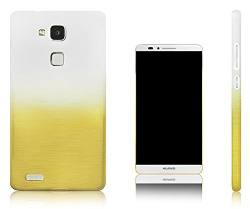 xcessor-transition-color-flexible-tpu-case-for-huawei-ascend-mate-7-phablet-with-gradient-silk-threa