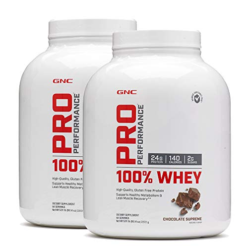 affordable Pp 100% Whey Chocolate