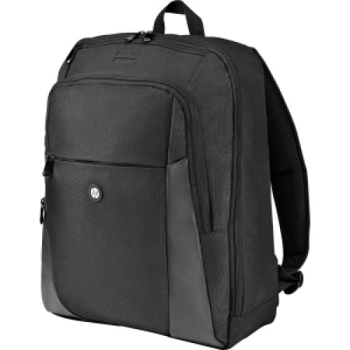 hewlett-packard-carrying-case-backpack-for-156-notebook-tablet-pc-black-h1d24ut-