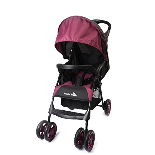 Aprica Baby Stroller For Sale - 5