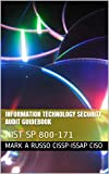 Information Technology Security Audit Guidebook: NIST SP 800-171
