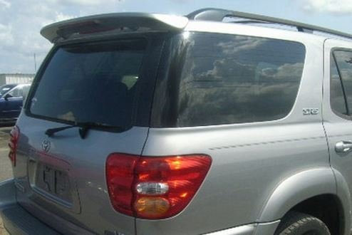 dar-spoilers-abs-536p-2001-2007-toyota-sequoia-factory-roof-lighted-spoiler44-painted