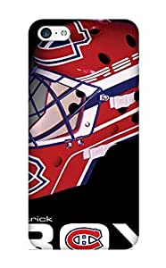 Hot Kjzclf-4122-wwxxale Montreal Canadiens Nhl Hockey 49 Tpu Case Cover Series Compatible With Iphone 4/4s